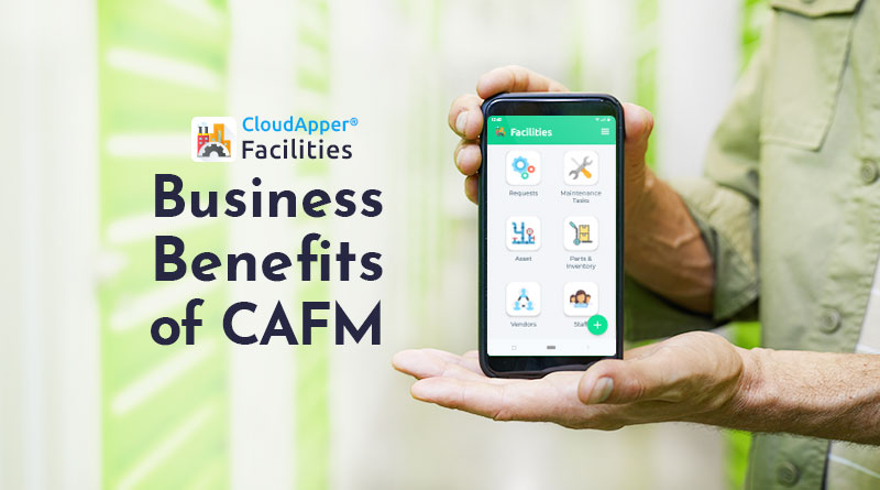 Business-Benefits-of-Computer-aided-Facilities-Management-(CAFM)