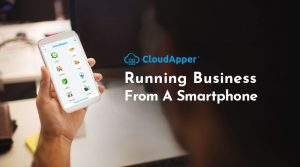 Can-you-run-a-business-from-your-smartphone