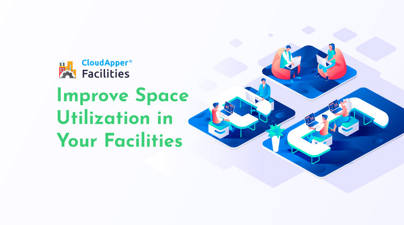 How-to-Improve-Space-Utilization-in-Your-Facilities