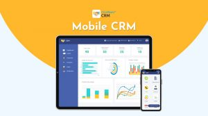 What-is-Mobile-CRM