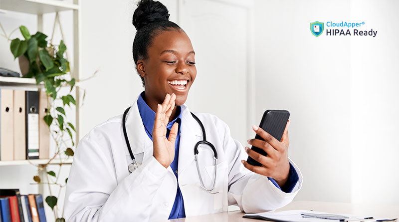 Your-Rights-under-HIPAA-Concerning-Telemedicine-during-The-Public-Health-Emergency-cloudapper-hipaa-ready