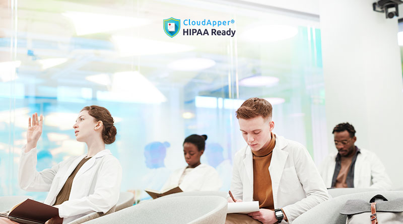 five-steps-to-enroll-your-employees-in-hipaa-security-training-cloudapper-hipaaready