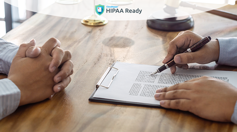 what-are-the-hipaa-whistleblower-exception-requirements-cloudapper-hipaaready