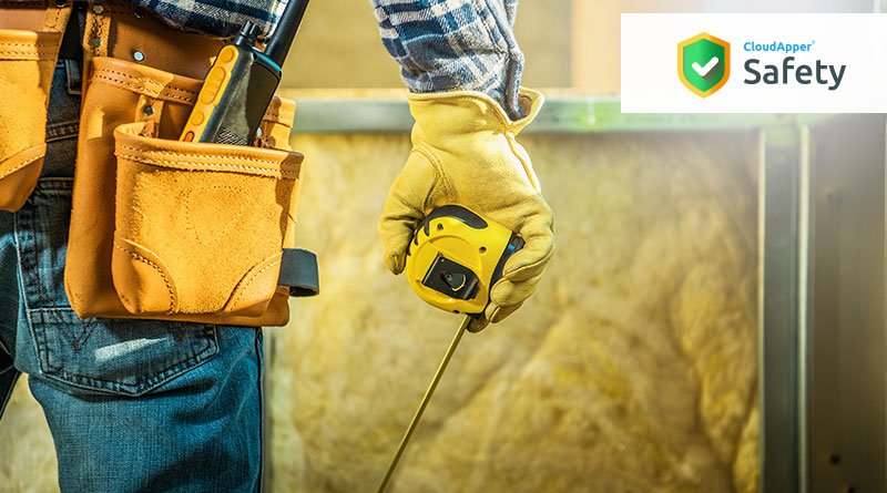 5-Best-Strategies-to-Improve-Construction-Site-Safety