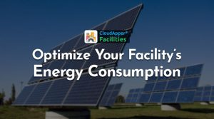 6-Ways-you-can-Optimize-Your-Facility's-Energy-Consumption