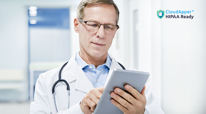 Get-HIPAA-Compliance-Guidelines-on-Your-Mobile-Devices