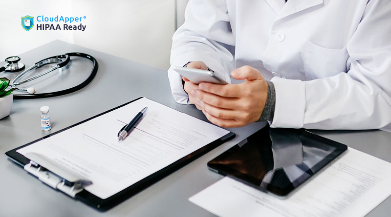 Get-Quick-Affordable-HIPAA-Compliance-And-Digitalize-Your-Efforts