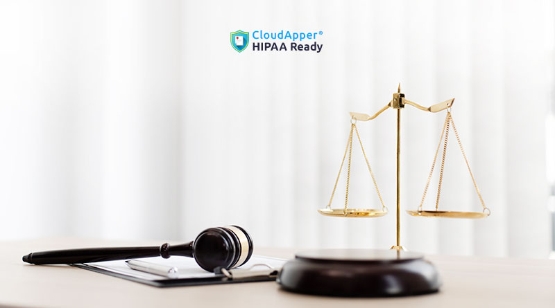 HIPAA-And-HITECH-Learn-the-Difference