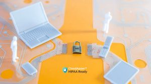 HIPAA-Cybersecurity-What-to-do-when-you-experience-an-attack-cloudapper-hipaaready