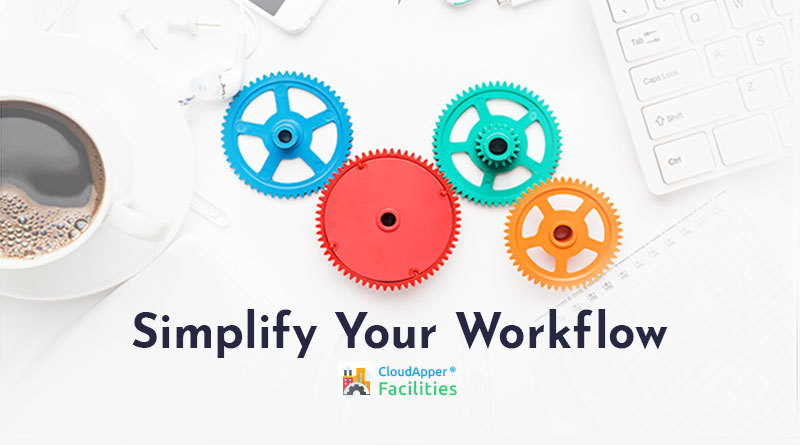 How-can-facility-manager-software-simplify-your-workflow