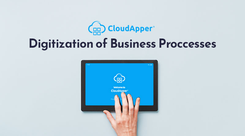 How-to-accelerate-the-digitization-of-business-processes