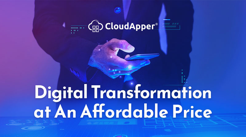 Innovative-Digital-Transformation-at-An-Affordable-Price