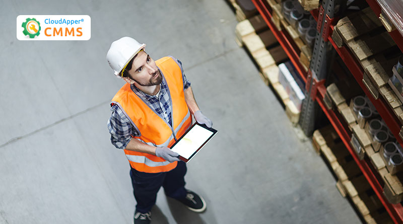 Make-Inventory-Management-Easier-with-CloudApper-CMMS