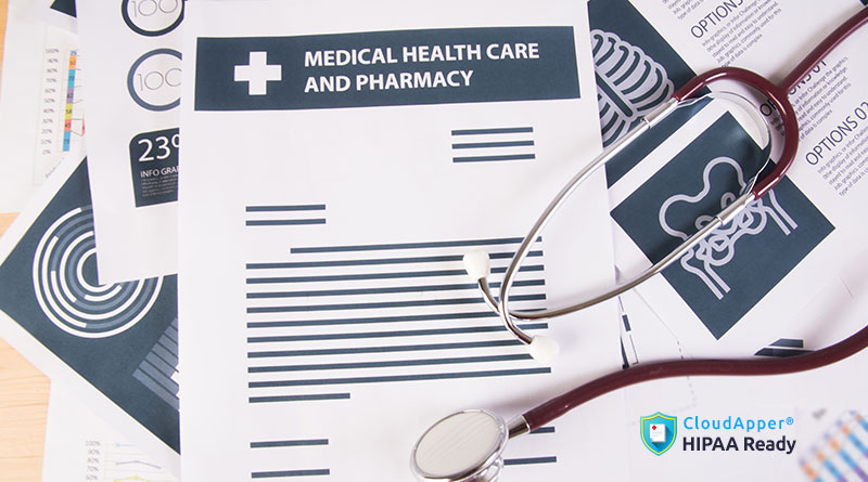 Pieces-of-information-that-should-be-expunged-from-the-patients-medical-records