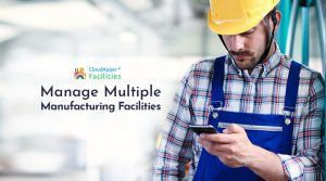 The-Best-Way-to-Manage-Multiple-Manufacturing-Facilities