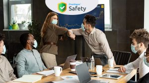 Top-10-Ways-to-Build-an-Excellent-Safety-Culture