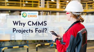 Why-CMMS-Projects-Fail