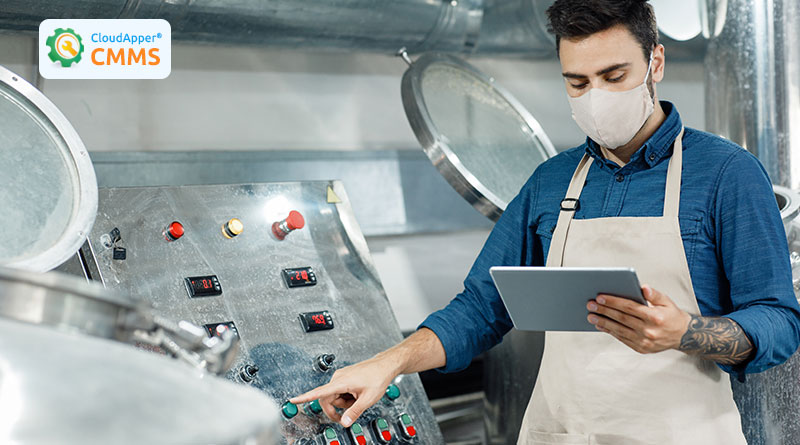 Equipment-Maintenance-Record-Keeping-How-to-Simplify-it
