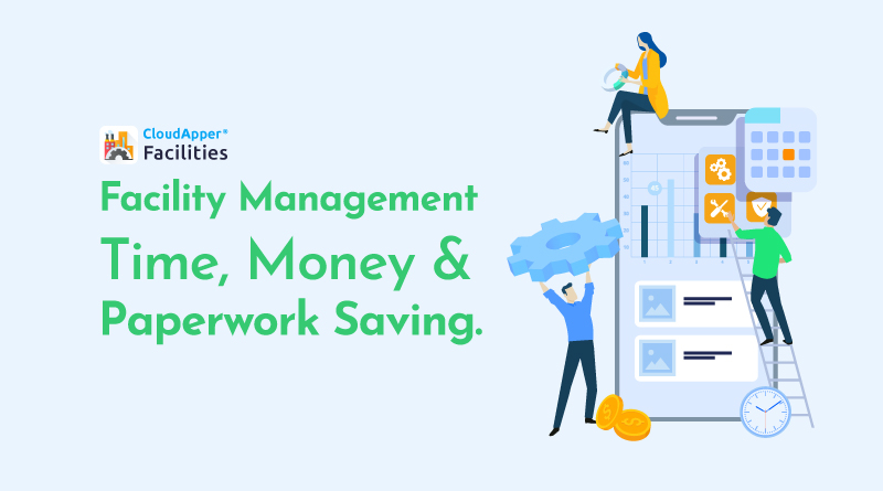 Facility-Management-Mobile-app-to-save-time,-money-and-manual-paperwork