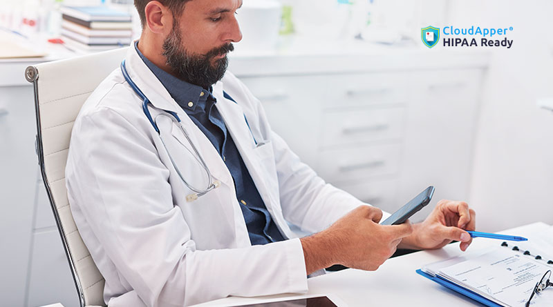 HIPAA-Software-five-Ways-This-Tool-Enhances-Compliance-Management