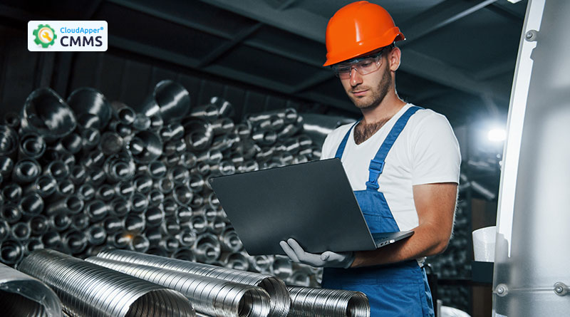 How-CMMS-Helps-Promote-Safety-in-the-Manufacturing-Industry