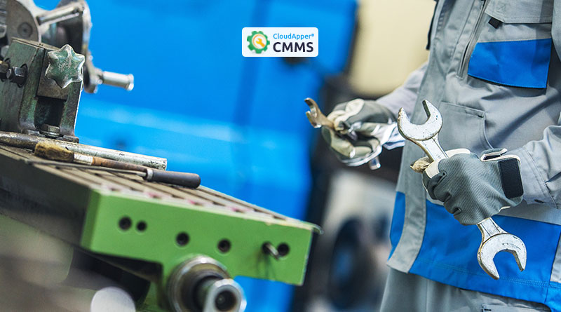 Overworked-Machines-Leads-to-Unexpected-Equipment-Breakdown-Learn-How-You-Can-Prevent-them-with-a-CMMS