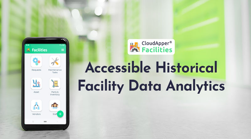 Reduce-Lack-of-Readily-Accessible-Historical-Facility-Data-Analytics