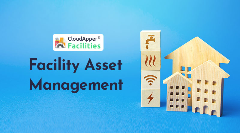 THE-BEGINNER'S-GUIDE-TO-FACILITY-ASSET-MANAGEMENT