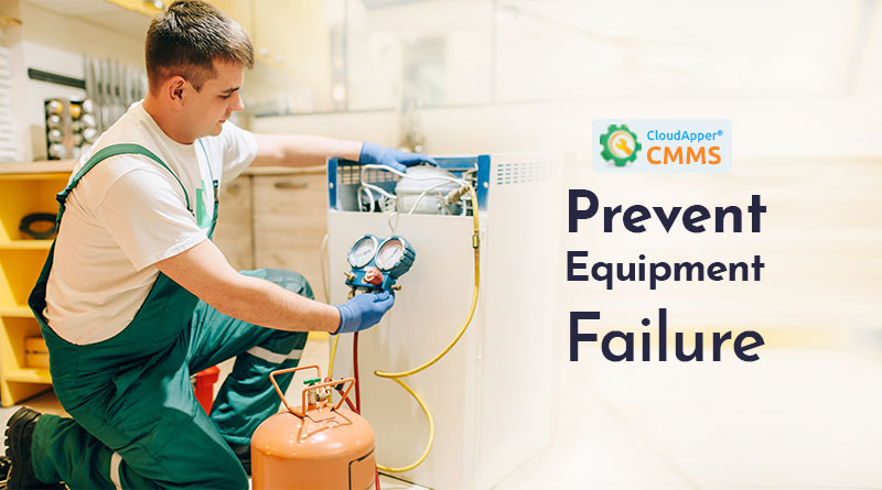 What-is-Equipment-Failure-–-How-to-Prevent-It