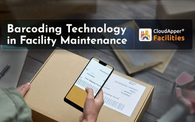 5 Benefits of Having Barcoding Technology in Facility Maintenance Software