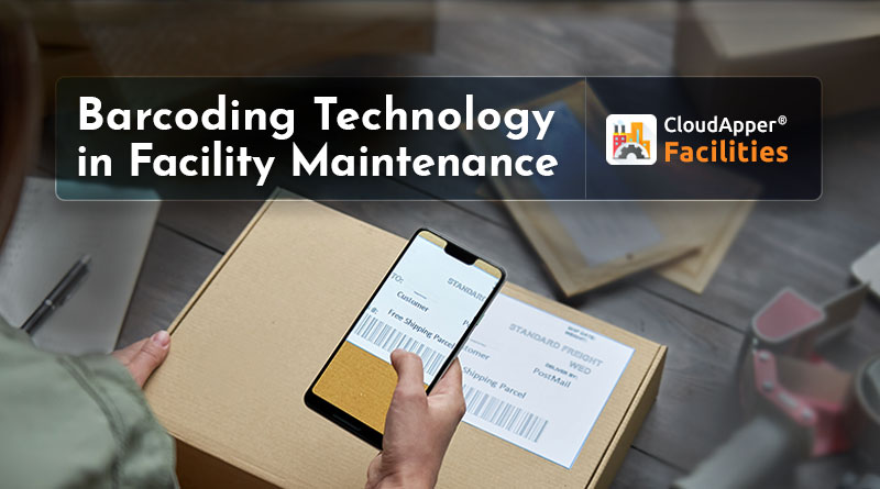 5-Benefits-of-Having-Barcoding-Technology-in-Facility-Maintenance-Software