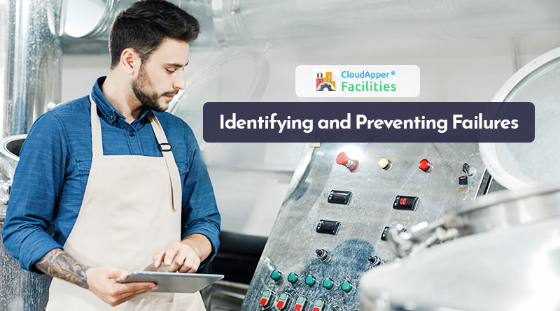 Identifying-and-Preventing-Failures-is-Critical-to-Facility-Management