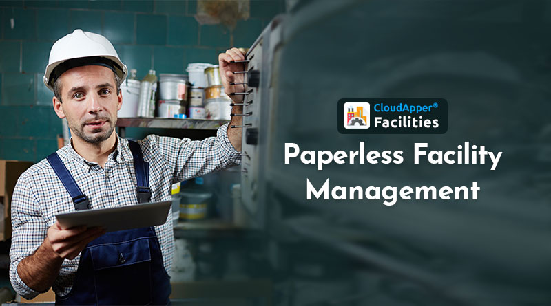 The-Paperless-Way-of-Work-Order-Management