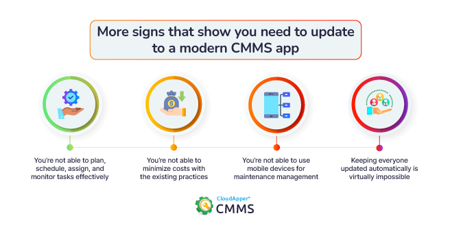 4-signs-that-show-you-need-CloudApper-CMMS