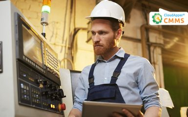 4 More Signs that Demonstrate You Need a Modern CMMS App