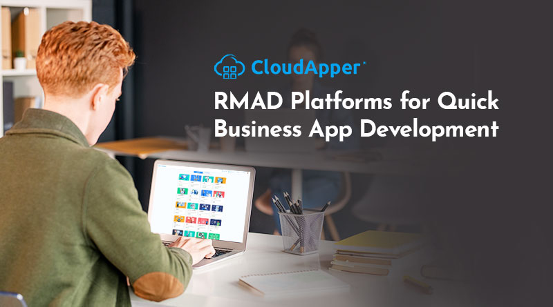 Use-RMAD-platforms-to-quickly-develop-mobile-apps-for-business