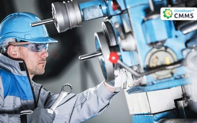 5 Tips for Effective Maintenance of Equipment