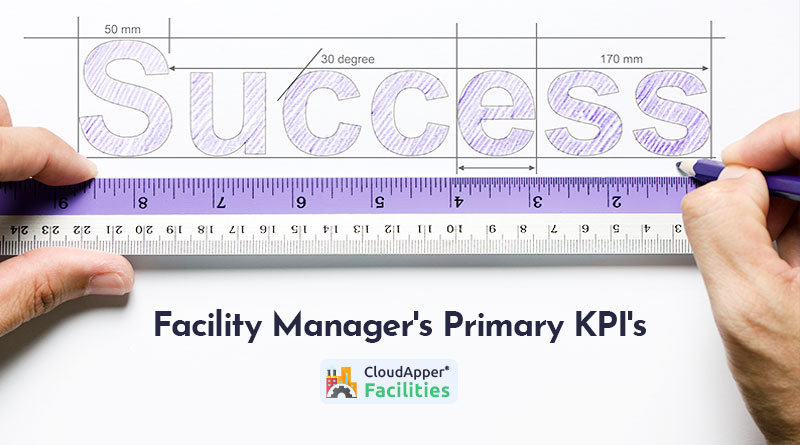 What-are-a-Facility-Managers-Primary-KPIs