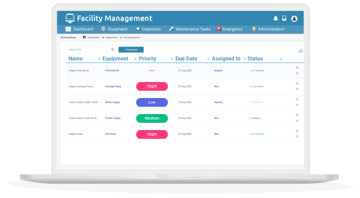 feature-of-facility-management-application-cloudapper