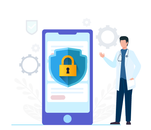 control-access-to-ephi-devices-ensure-hipaa-dental-compliance-with-hipaa-ready