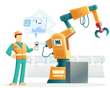 maintenance-knowledge-base-cloudapper-cmms-software-for-manufacturing