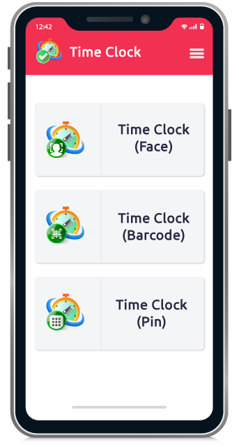 employee-time-clock-app-for-touchless-time-tracking-mobile